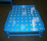 Haven Conveyors and Handling Systems Ltd Image